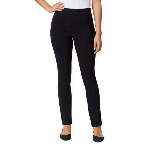 sale women s zoey pull on straight