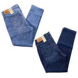 levi s 311 jeans women s shaping