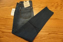 "NWT WOMENS DEMOCRACY JEANS Multiple Sizes ""Ab""technology Fre"