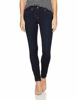 Signature by Levi Strauss & Co. Gold Label Women's Modern, M
